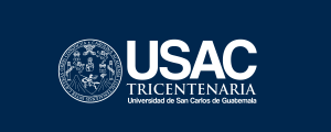 PROPUESTA LOGOTIPO USAC VERSION INVERTIDO