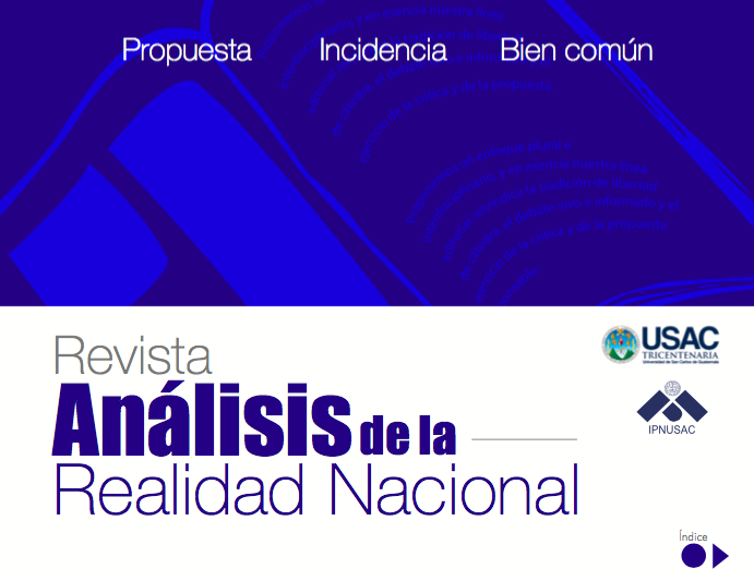 IPN RD 01 portada