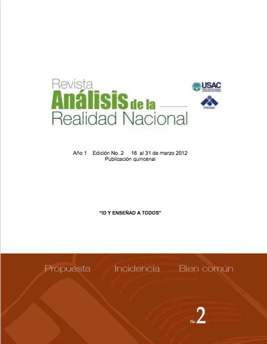IPN RD 02 portada