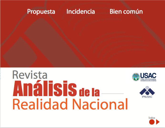 IPN RD 03 portada
