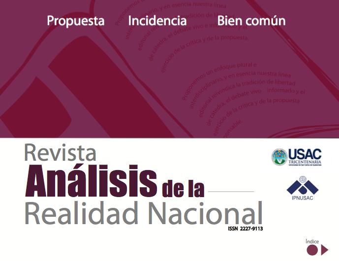 IPN RD 08 portada