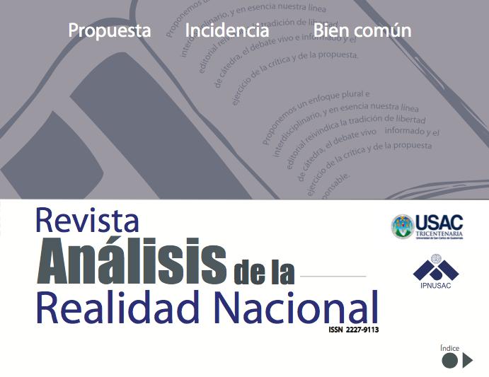 IPN RD 09 portada