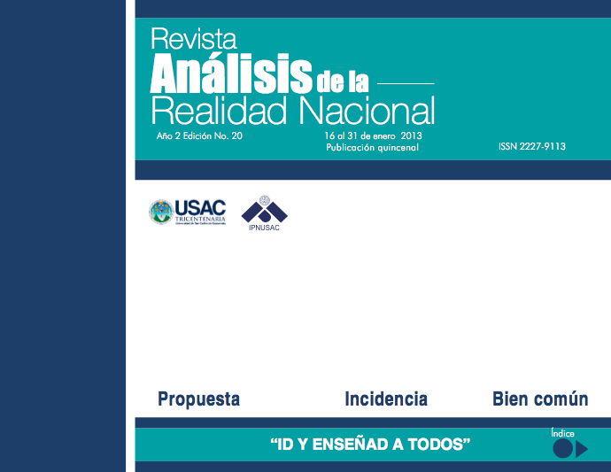 IPN RD 20 portada