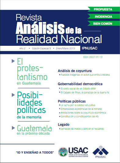 IPN RI 03 portada