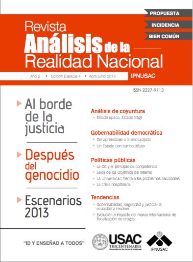 IPN RI 04 portada