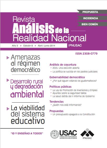 IPN RI 08 portada